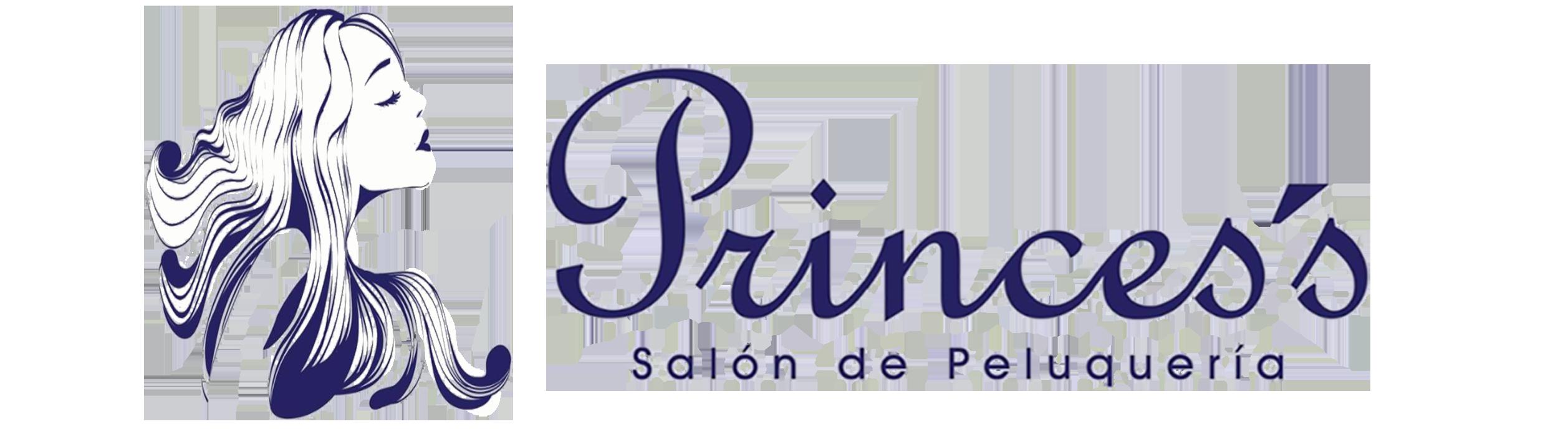 Peluqueria Princess